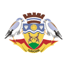 Namakwa District Municipality